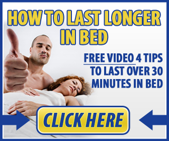 Tips_to_last_longer_in_bed_Ejaculation_guru_book_download